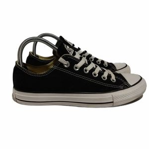 Converse All Star Chuck Taylor Sneakers Sz 6